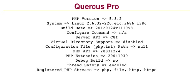 Php-info-quercus.png