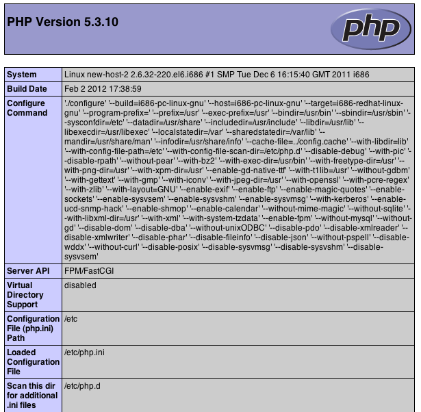 Php-info-fpm.png